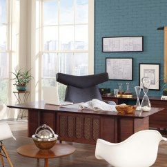 Top Sherwin Williams Paint Colors For Living Room What Color Should I A Small Sitting Ideas Inspiration Gallery Blues