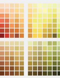 Explore all paint colors also find  paints stains sherwin williams rh