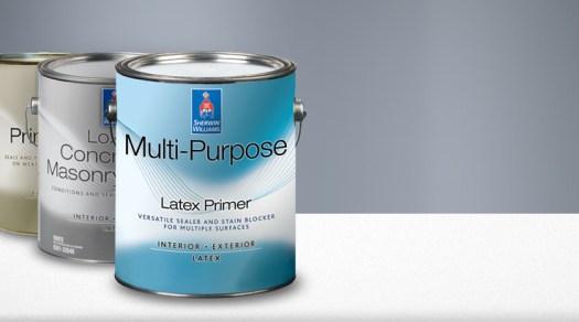 Sherwin williams no voc paint reviews home painting - No voc exterior paint concept ...