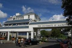 Image result for images for low tuition universities in mauritius