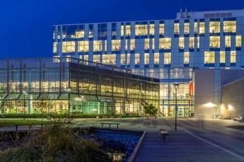 University of Calgary (UofC): Fees, Courses, Rank, Admission 2020, Scholarships, Eligibility