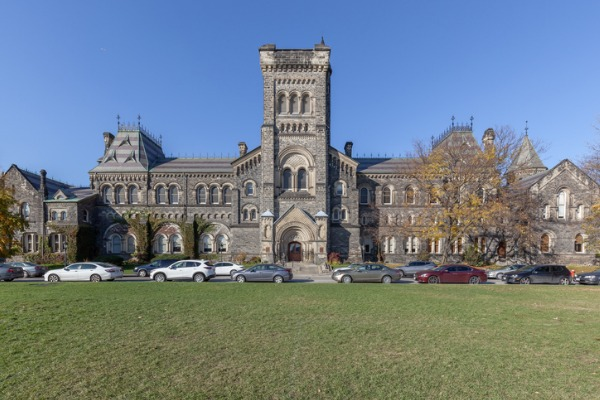 Image result for universities in Canada