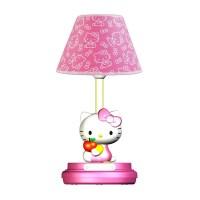 Hello Kitty Table Lamp evine.com