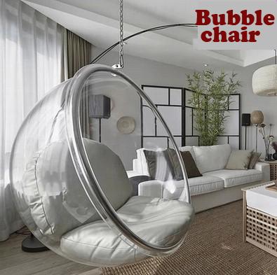 Swinging Chair Indoor
