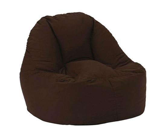 Fashion individuality sofa single computer chair