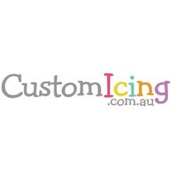 Custom Icing Coupon Codes January 2020, Promo Codes and