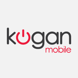 Kogan Mobile Coupon Codes August 2019, Promo Codes and