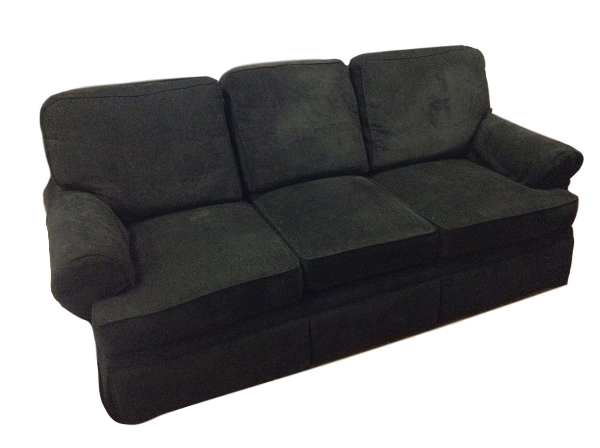 henredon sofa fabrics contemporary garden uk black alabama furniture