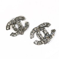 Chanel Earrings | Revolve