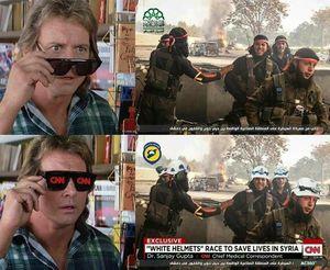 White helmets truth glasses.jpg