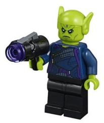 talos brickipedia the lego