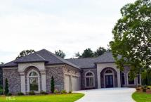 Homes for Sale Conyers GA