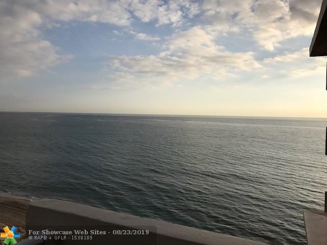 4511 S Ocean Blvd