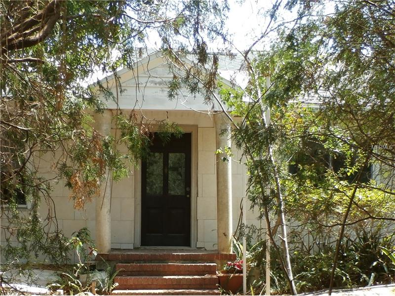 151 Orangewood Drive