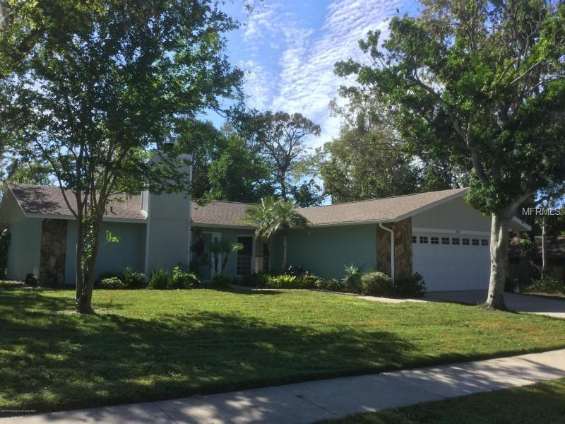 1301 Gulfview Woods Lane