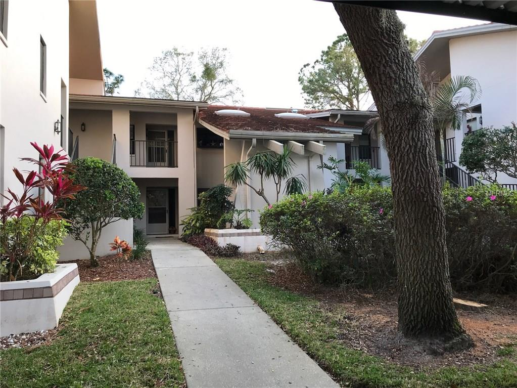 300 S Florida Avenue