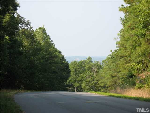 lot 9 Deer Mountain Road