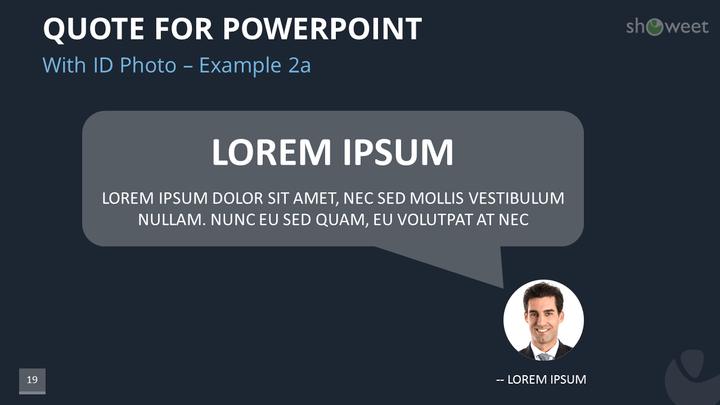 Unique Powerpoint Templates Free
