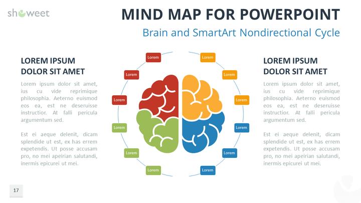 brainstorm templates free