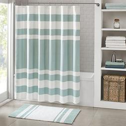 madison park shower curtain shower