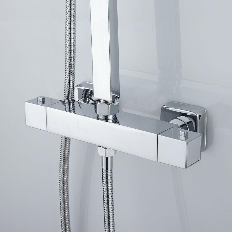 valve kit showers showersguide