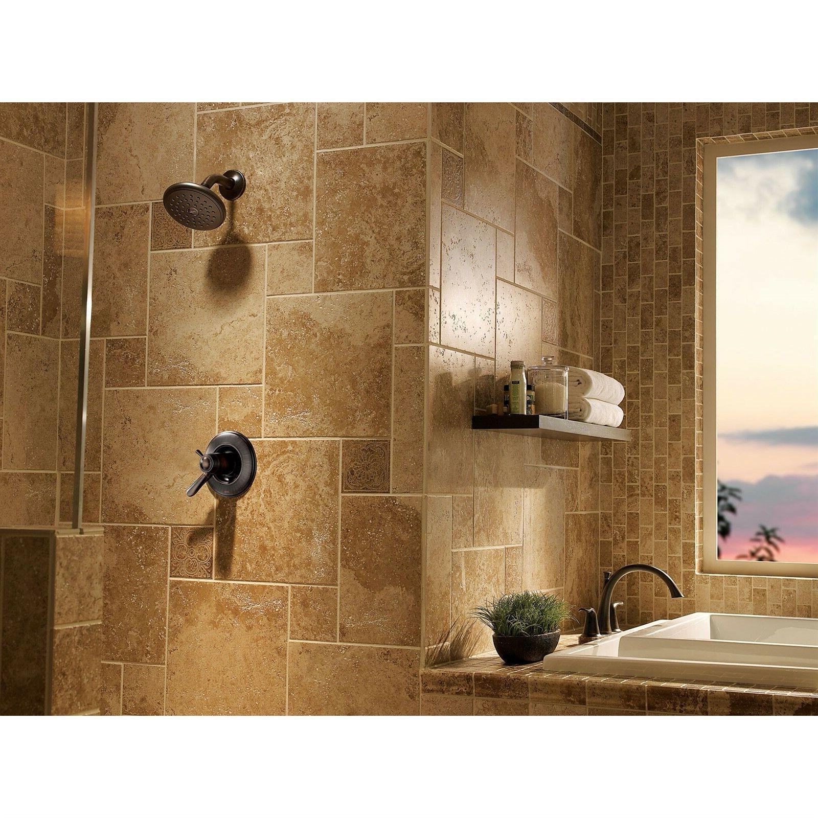 delta showers showersguide