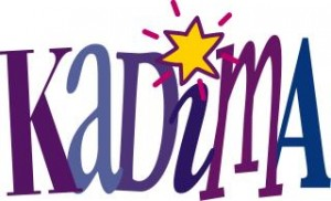 Image result for kadima logo