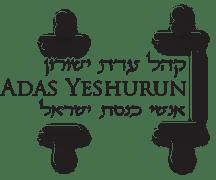 Cong. Adas Yeshurun