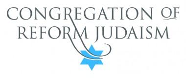 Congregation of Reform Judaism
