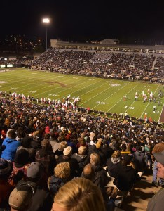 Football single game tickets on sale now also official site of western michigan athletics rh wmubroncos