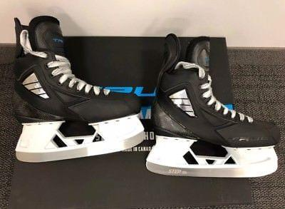 true vh skates senior