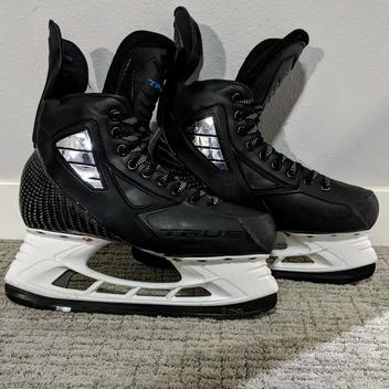 vh skates buy and