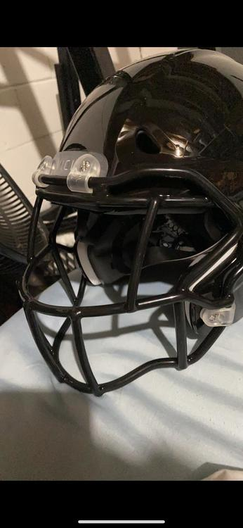 Vicis Zero1 Youth Football Helmet : vicis, zero1, youth, football, helmet, Vicis, Youth, ZERO1, YOUTH, Helmet, Football, Protective