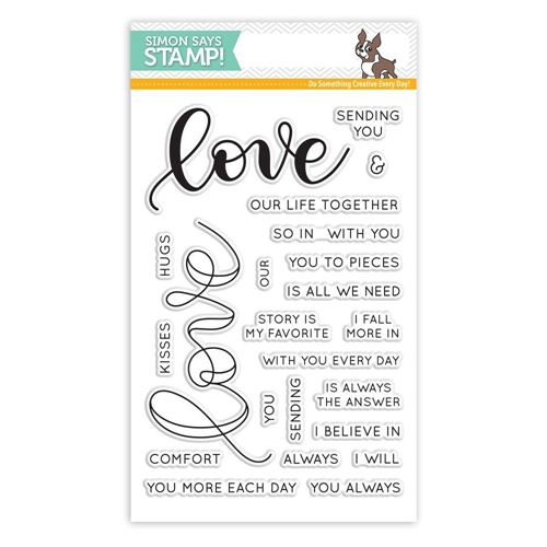 simon says clear stamps