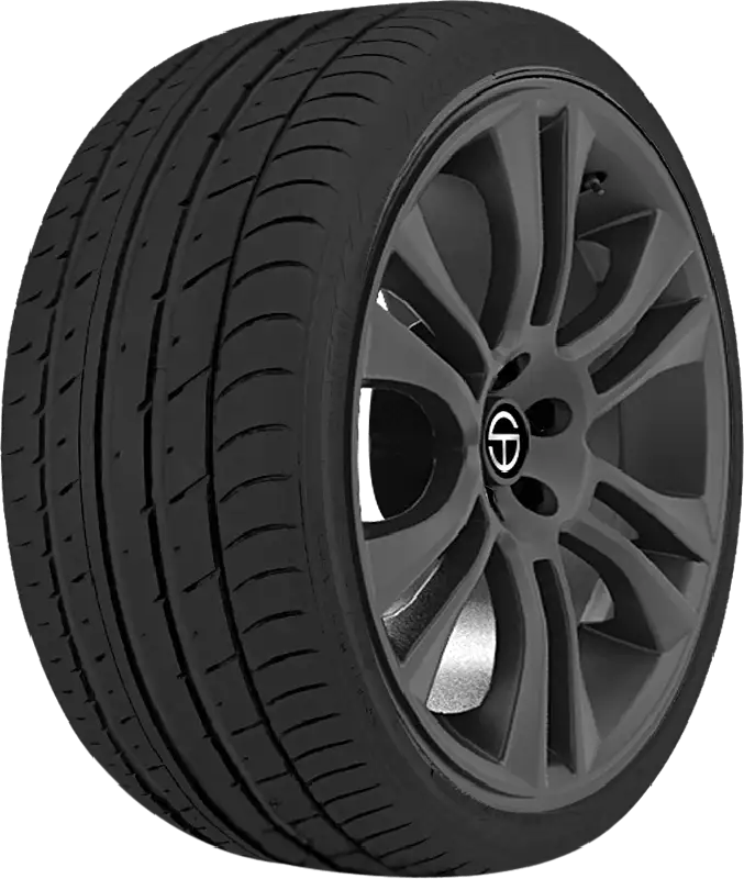 Buy Toyo Proxes T1 Sport Tires Online | SimpleTire