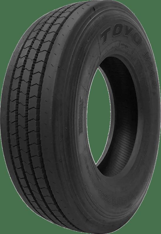 Buy Toyo M144 Tires Online | SimpleTire