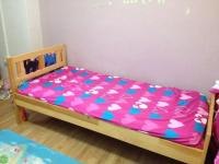 IKEA Kritter Bed and Mattress (Toddler Size) for Sale in ...