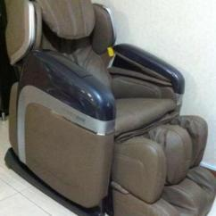 Ogawa Massage Chair Swing Rate 3d Smart Sense Zero Gravity 99 New For Sale In