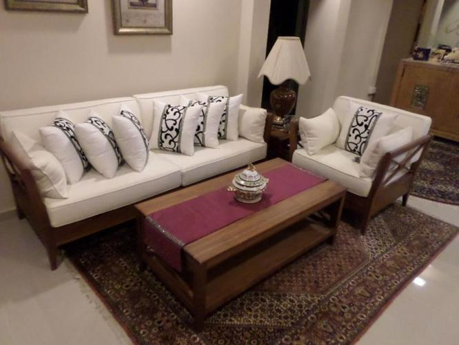 living room sofa set singapore ideas with dark gray scanteak for sale condition 10 in woodlands