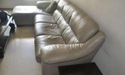 casa italy sofa singapore sleeper slipcovers for sale in canberra drive north 768436 classifieds buy 5 seat l shaped pure leather from