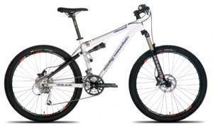 Mountain Bike Reviews: Best Ladies Mountain Bike Reviews