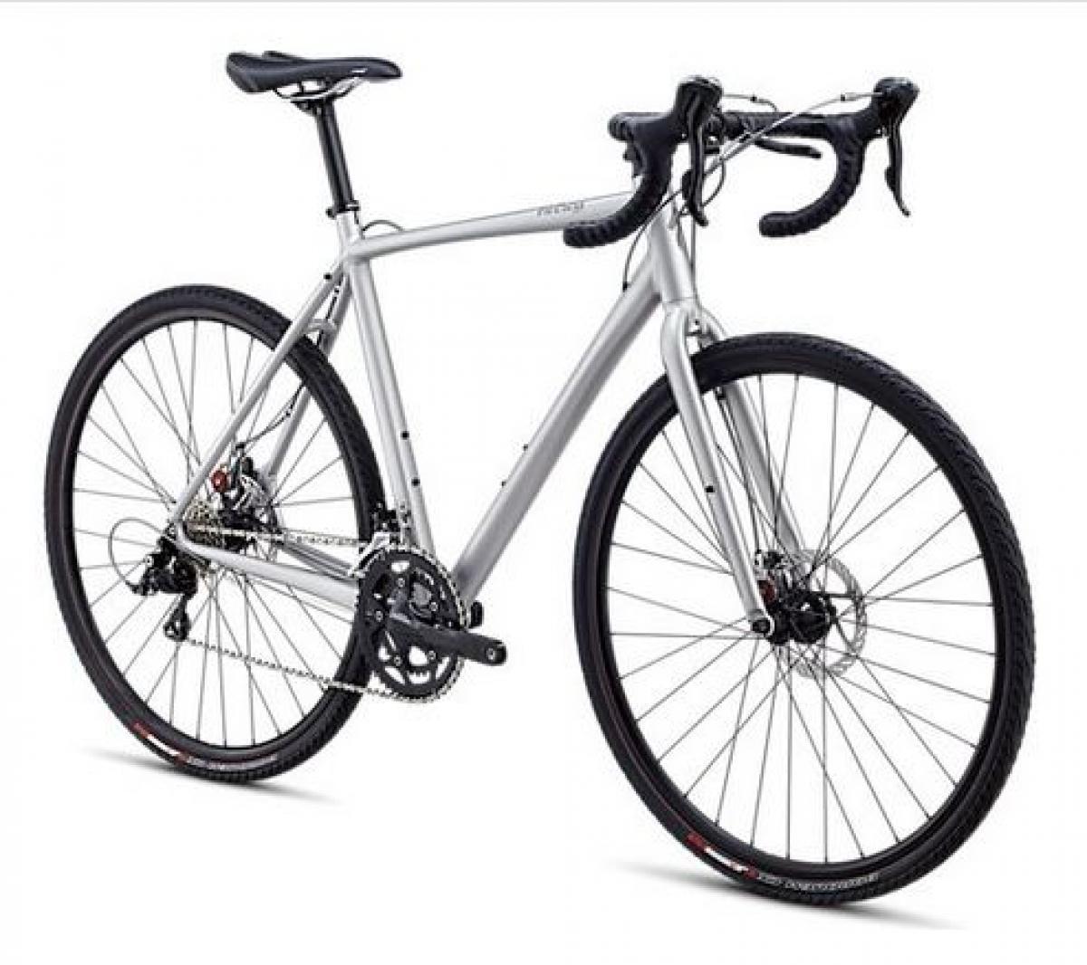 Specialized Tricross sport disk Hybrid Bike Reviews