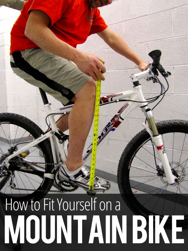 mountain_bike_fitting