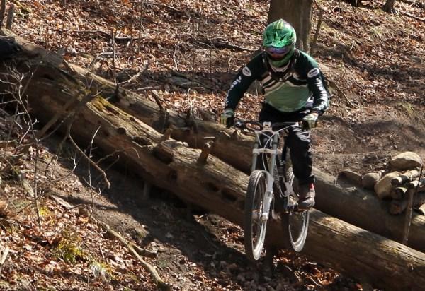Giro Remedy Cf Full Face Mountain Bike Helmet And Dnd