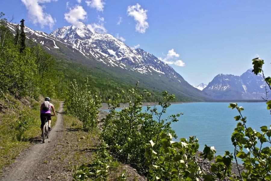 Week in Review Mountain Bike PODs  Singletracks Mountain