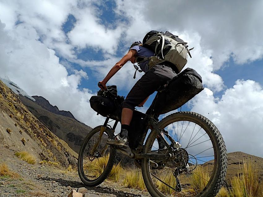 Mountainbikepartsdiagramlarge Singletracks Mountain Bike News