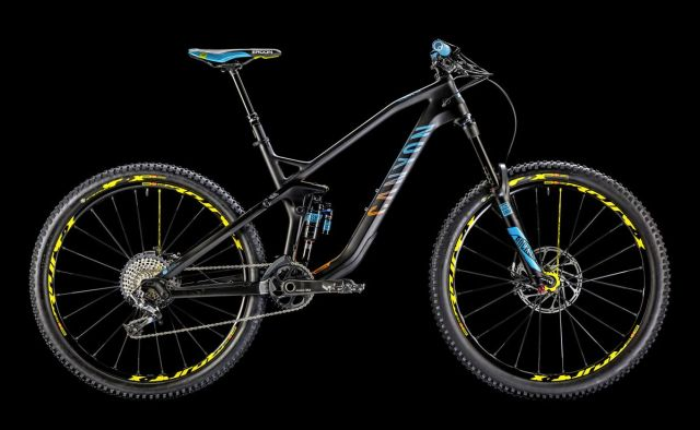 11 MTB Brands You Can Buy Directly Online - Singletracks ...