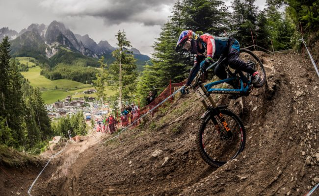 Uci World Cup Downhill Racing Kicks Off This Weekend