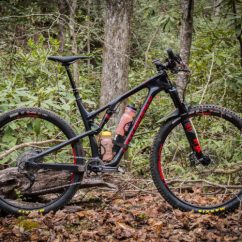Most Expensive Chair Lift Camp Reviews The 9 Mountain Bikes In World - Singletracks Bike News