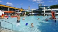 Freizeitbad Netphen | aktiwir.de